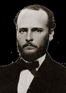 Henrique Dumont