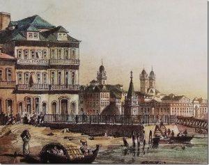 cais-e-hotel-pharoux-adolphe-dhastrel-praia-d-manuel-1841