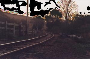 trilhos-imagem-227b-1